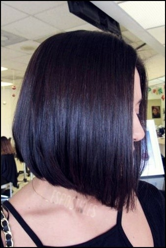 "Beautiful Ideas for Chocolate Brown Hair Color for Women ""width ="" 338 ""height ="" 504 ""data-jpibfi-post-title ="" Beautiful Ideas for Chocolate Brown Hair Color for Women ""/></p> <p><!-- adman_adcode (middle, 1) --><center></p> <p><!-- 250kare --></p> <p></center><!-- /adman_adcode (middle) --></p> <p><img class="