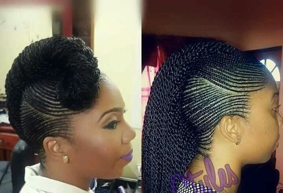 African Hair Braiding Styles Inspiration List Beauty Haircut Home Of Hairstyle Ideas Inspiration Hair Colours Haircuts Trends