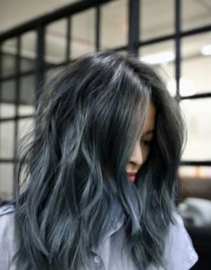 Highlight Hair Dye Inspiration List Page 2 Of 6 Beauty Haircut Home Of Hairstyle Ideas Inspiration Hair Colours Haircuts Trends