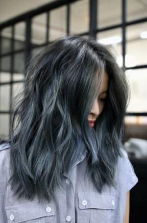 Super hair short straight styles 26+ ideas